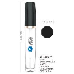 ZH-J0071