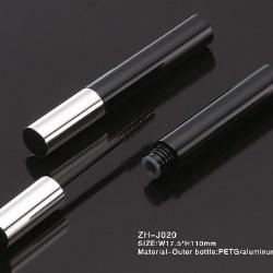 Round Mascara Pack ZH-J0020