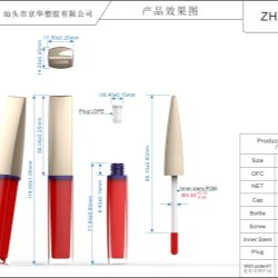 ZH-J0115