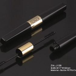 Lip Gloss  Pack ZH-J0138