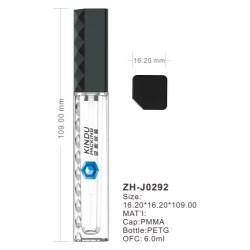ZH-J0292