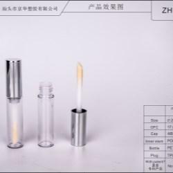 ZH-J0295