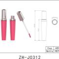 ZH-J0312