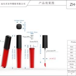 ZH-J0319