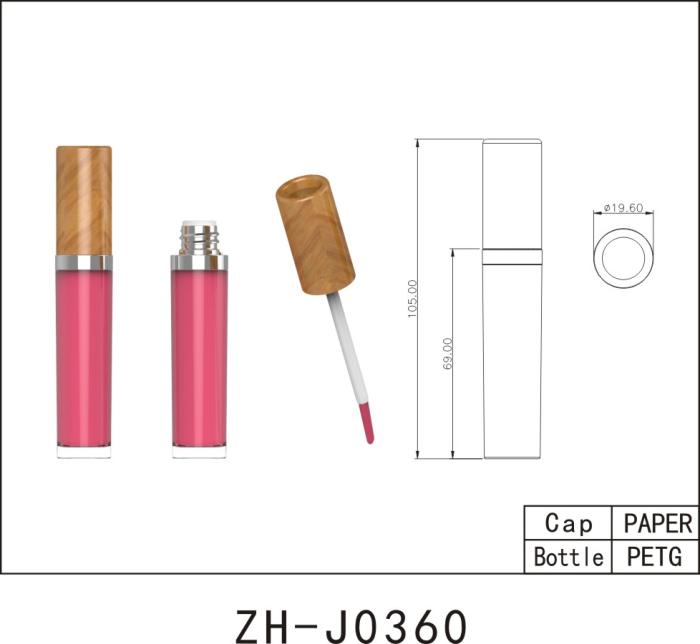 ZH-J0360