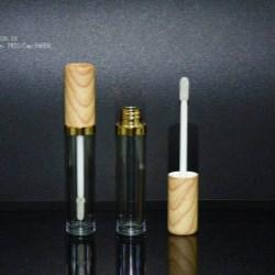 Lip Gloss Pack ZH-J0364