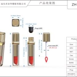 ZH-J0407
