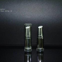 Lipstick Pack ZH-K0044