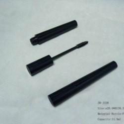 Mascara Pack ZH-J0228
