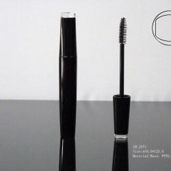 Mascara Pack ZH-J0371