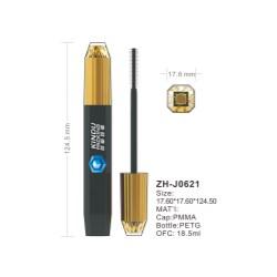 ZH-J0621