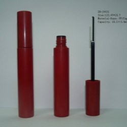 Mascara Pack ZH-J0631