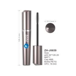 Mascara Pack ZH-J0659