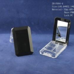 Eyeshadow Pack ZH-F004-4