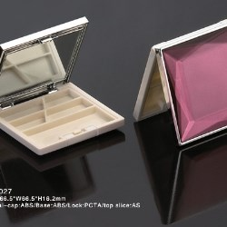 Eyeshadow Pack ZH-F027