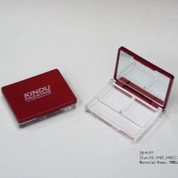Eyeshadow Pack ZH-F077-2