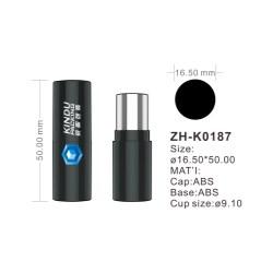 ZH-K0187