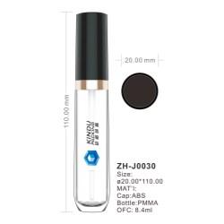 ZH-J0030
