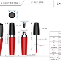 ZH-J0067