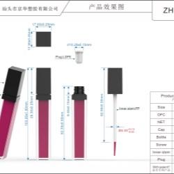 ZH-J0080