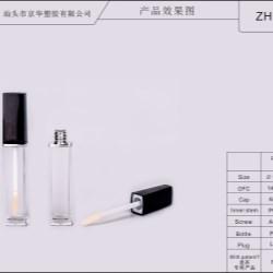 ZH-J0082