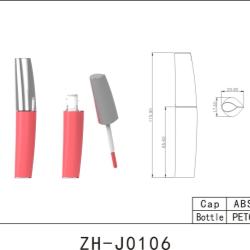 ZH-J0106