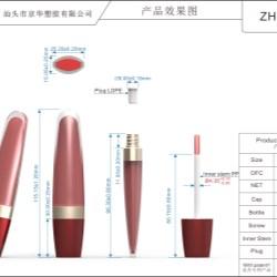 ZH-J0187
