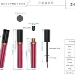 ZH-J0238