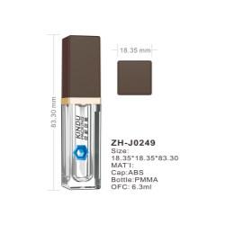 ZH-J0249