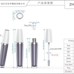 ZH-J0265