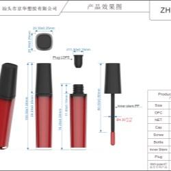 ZH-J0268