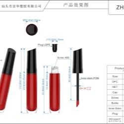 ZH-J0276