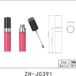 ZH-J0391