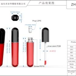 ZH-J0394