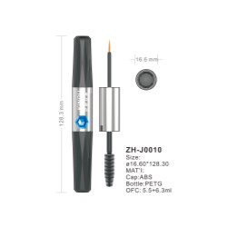 ZH-J0010