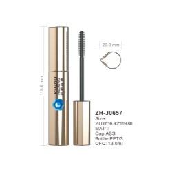 ZH-J0657