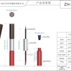 ZH-J0441