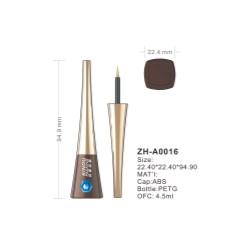 ZH-A0016