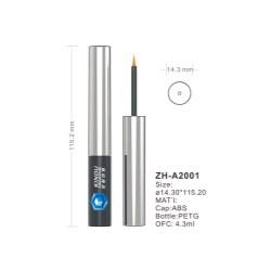 ZH-A2001-2