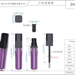 ZH-J0382