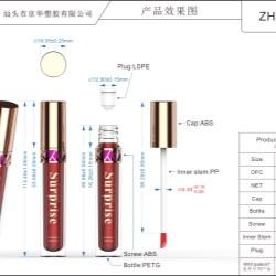 ZH-J0456