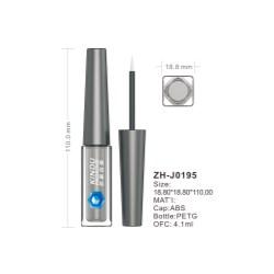 ZH-J0195