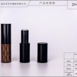 ZH-K0229