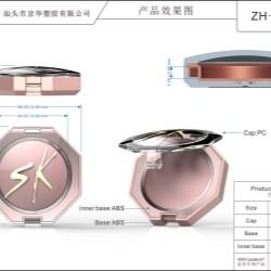 ZH-F0136