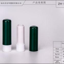 ZH-K0004-4