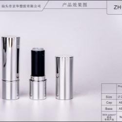 ZH-K0015