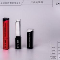 ZH-K0216