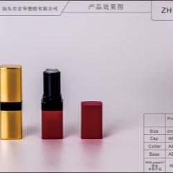 ZH-K0220