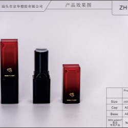 ZH-K0224
