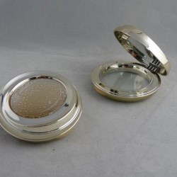 Plastic Compacts